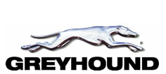 greyhound unconventional shipping methods