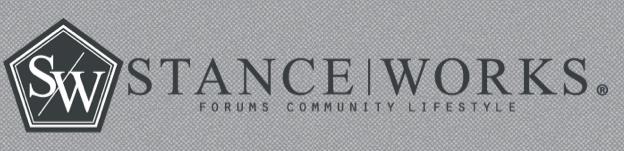 Stanceworks