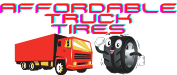 Affordable Truck Tires